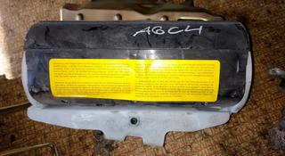 Подушка безопасности SRS Airbag в торпеду панель на Ауди ц4… за 5 000 тг. в Алматы
