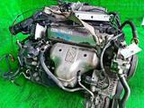 Коробка автомат Honda Odyssey 2.3 F23 4WD с гарантией! за 160 000 тг. в Нур-Султан (Астана) – фото 3