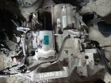 Коробка автомат Honda Odyssey 2.3 F23 4WD с гарантией! за 160 000 тг. в Нур-Султан (Астана) – фото 2