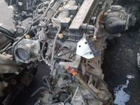 Акпп на мазда 3, 6 LF l3 5ступка за 150 000 тг. в Алматы