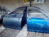 Двери раф 4 2005г за 35 000 тг. в Алматы