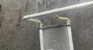 Печка радиатор RX 330 за 20 000 тг. в Алматы