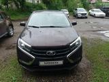 ВАЗ (Lada) XRAY 2018 года за 4 500 000 тг. в Усть-Каменогорск – фото 4