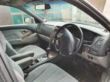 Mitsubishi Diamante 1996 года за 950 000 тг. в Петропавловск – фото 4