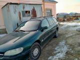 Opel Omega 1995 года за 800 000 тг. в Кызылорда – фото 3