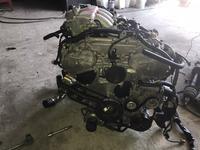Двигатель двс VQ35 мурано за 500 000 тг. в Семей
