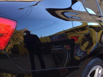 АвтоМойка на Детсаде в Уральск – фото 3