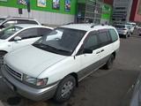 Nissan Prairie Joy 1997 года за 1 000 000 тг. в Павлодар – фото 5