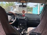 Chevrolet Niva 2012 года за 2 500 000 тг. в Уральск – фото 4