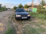 Toyota Carina E 1996 года за 1 600 000 тг. в Петропавловск