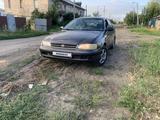 Toyota Carina E 1996 года за 1 600 000 тг. в Петропавловск – фото 2