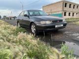 Toyota Carina E 1996 года за 1 600 000 тг. в Петропавловск – фото 5
