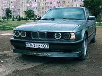 BMW e34 Alpina передний бампер в Алматы