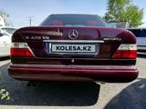Mercedes-Benz E 420 1993 года за 5 000 000 тг. в Павлодар