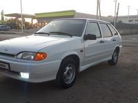 ВАЗ (Lada) 2114 (хэтчбек) 2013 года за 2 100 000 тг. в Кызылорда