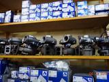 Турбина на Актрос Actros двигатель ОМ501 ОМ457… в Шымкент – фото 5