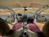 Chevrolet Cobalt 2021 года за 7 700 000 тг. в Нур-Султан (Астана) – фото 5