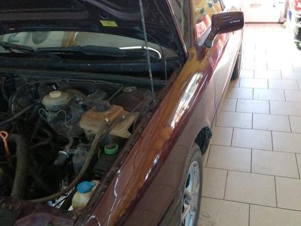 Audi 80 1991 года за 1 200 000 тг. в Костанай