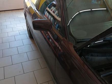 Audi 80 1991 года за 1 200 000 тг. в Костанай – фото 4