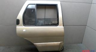 Дверь задняя [h21000w030] за 42 500 тг. в Алматы