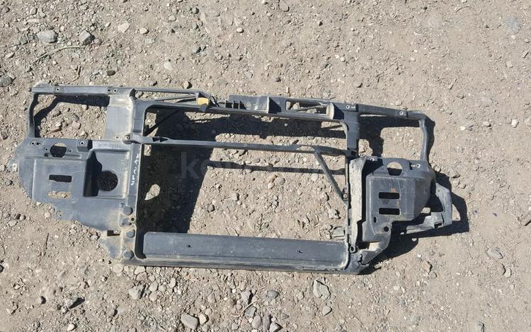 Телевизор радиатора фольксваген шаран за 18 000 тг. в Актобе