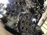 Мотор 3GR fe Двигатель Lexus GS300 (лексус гс300) 3.0 литра… за 201 102 тг. в Алматы – фото 2
