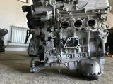 Мотор 3GR fe Двигатель Lexus GS300 (лексус гс300) 3.0 литра… за 201 102 тг. в Алматы