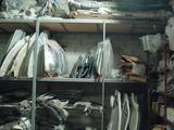 Контрактный авторазбор. Двигателя, коробки передач, ДВС. в Алматы – фото 5