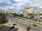 3 места в паркинге в Нур-Султан (Астана)