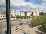 3 места в паркинге в Нур-Султан (Астана) – фото 2