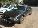 Nissan Maxima 1996 года за 1 650 000 тг. в Уральск – фото 2