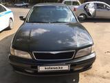 Nissan Maxima 1996 года за 1 650 000 тг. в Уральск – фото 4