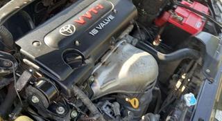 Двигатель. Матор тайота камри за 280 000 тг. в Алматы