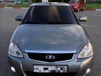 ВАЗ (Lada) Priora 2170 (седан) 2013 года за 1 750 000 тг. в Костанай