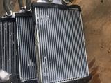 Радиатор печки Gracia за 10 000 тг. в Алматы