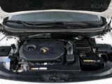 Hyundai Sonata 2016 года за 8 200 000 тг. в Нур-Султан (Астана) – фото 4