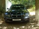 BMW 730 1995 года за 2 000 000 тг. в Шымкент