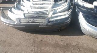 Бампер Бамперы на Тойота Камри Грация (Toyota Camry Gracia) 1996-2001… в Алматы