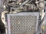 Двигатель и АКПП на CX-7 L3 Turbo 2.3 в Алматы