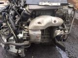 Двигатель и АКПП на CX-7 L3 Turbo 2.3 в Алматы – фото 2