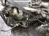 Двигатель и АКПП на CX-7 L3 Turbo 2.3 в Алматы – фото 4