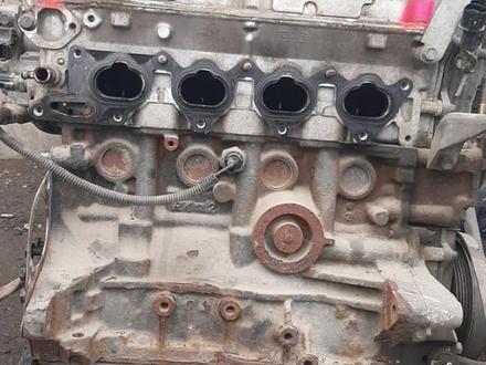 Двигатель 1.6.4G 92 за 230 000 тг. в Алматы – фото 4