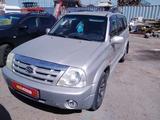 Suzuki XL7 2004 года за 3 110 000 тг. в Алматы