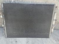 Радиатор кондиционера. Дискавери 3, 2.7 дизель за 33 000 тг. в Алматы