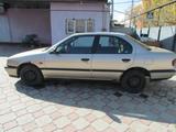Nissan Primera 1992 года за 600 000 тг. в Алматы – фото 3