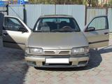 Nissan Primera 1992 года за 600 000 тг. в Алматы
