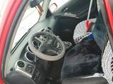 Toyota Matrix 2005 года за 3 000 000 тг. в Усть-Каменогорск – фото 5