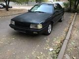 Audi 100 1990 года за 870 000 тг. в Шу