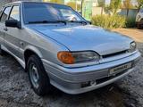 ВАЗ (Lada) 2114 (хэтчбек) 2004 года за 870 000 тг. в Кызылорда
