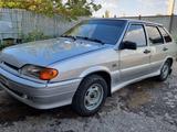 ВАЗ (Lada) 2114 (хэтчбек) 2004 года за 870 000 тг. в Кызылорда – фото 2